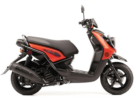 yamaha scooter 125 2014 zuma 125 yamaha pictures review specifications