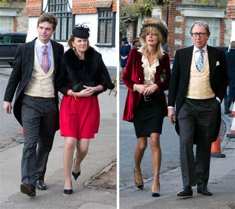 royal wedding  prince harry rushes home   usher