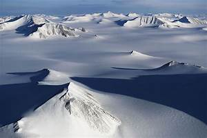 These Scientists Want to Put 10 Million Windmills in the ...  Arctic