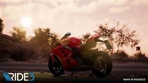 Ride 3 Xbox One : ride 3 xbox one in stock buy now at mighty ape nz ~ Jslefanu.com Haus und Dekorationen