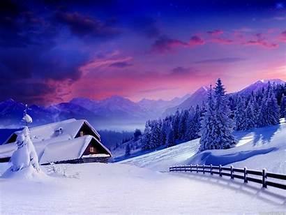 Snow Downloads Wallpapers Backgrounds Walldiskpaper Wallpapersafari Snowflake