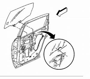How To Replace Rear Window  How Do I Replace The Rear