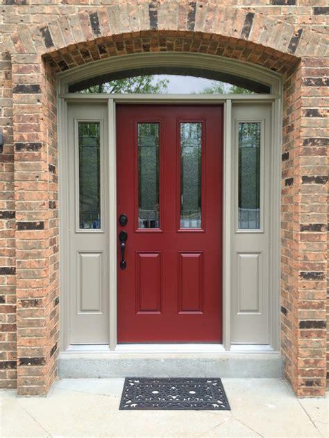 wilke window and door door projects the 11 best repurposed door projects