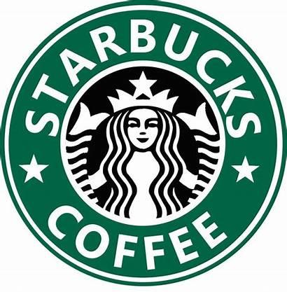 Starbucks General Wonderland Winter