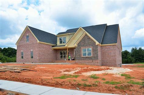 le top 5 des communes o 249 faire construire sa maison en