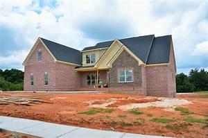 le top 5 des communes ou faire construire sa maison en With faire batir sa maison prix