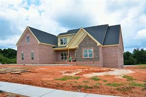 construire sa maison bien choisir son terrain blog With construire sa maison com