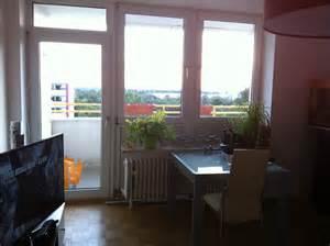 potenzgesetze brüche gardinen wohnzimmer ideen vorhänge bnbnews co