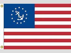 Miscellaneous Nautical Flag Images Eder Flag