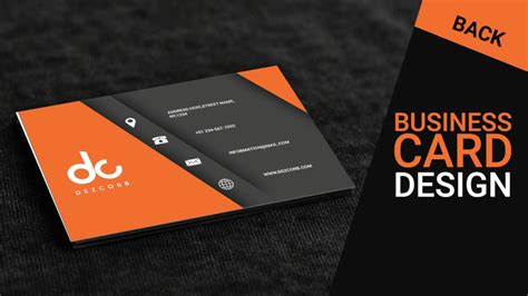 Business Cards Ml #b29aeab970ae Business Model Canvas Kindergarten Of Starbucks Not For Profit Plan Templates Small Cost Structure Italiano Job Description Sample Spacex