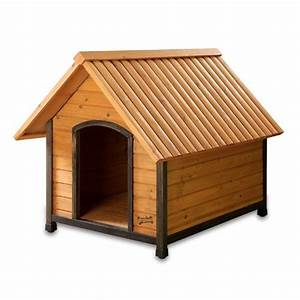 pet squeak arf frame dog house large good deals today With pet squeak arf frame dog house