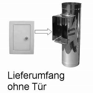 Rohr 300 Mm Durchmesser : waescheabwurfsystem w scherohr 300 mm kaufen ~ Eleganceandgraceweddings.com Haus und Dekorationen