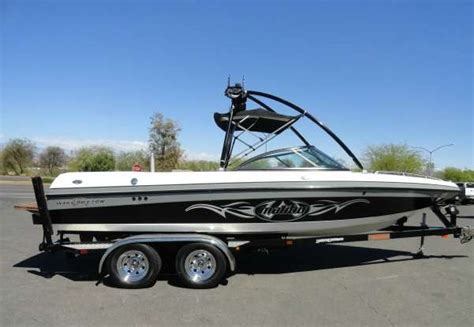 Malibu Boats For Sale In Louisiana by 2002 Malibu Wakesetter Boats Other For Sale In Shreveport