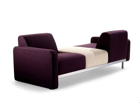 The Most Popular Type Of Sofa Furniture  Furniture From
