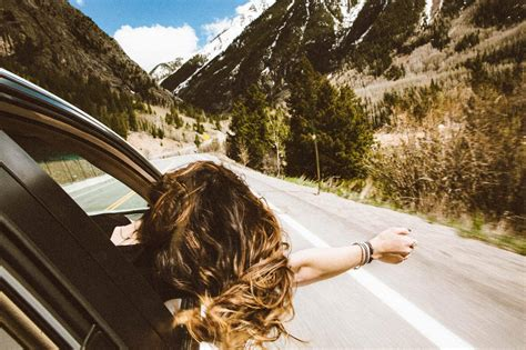 Your Quintessential Road Trip Packing List 53 Must Haves