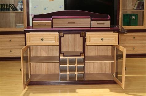 bamboo kitchen cabinets for sale kitchen cabinets wholesale versatile bamboo kitchen