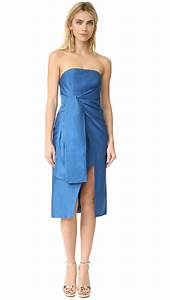 top appropriate dresses for wedding guest With boutique dresses for wedding guests