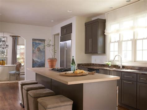 kitchen colors with light wood cabinets white glass backsplash tiles light wood countertops