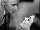 The Cinema of Eastern Europe: Fashion in Film: Innocent ...