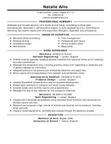 resume length for engineers curriculum vitae sles for electronics engineers