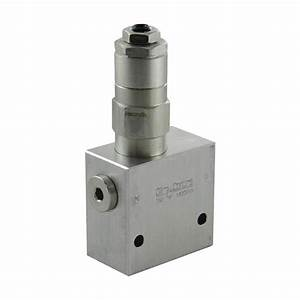 Limiteur De Pression : limiteur de pression en bloc 40l mn ocgf ~ Melissatoandfro.com Idées de Décoration