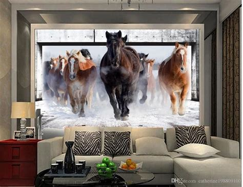 3d Wallpapers For Walls In Pakistan by Wallpaper For Home Walls In Pakistan Wallpaper Home 3d