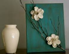 Diy Wall Canvas Ideas by Delight Your Senses With Canvas Painting Ideas For Beginners Homesthetics