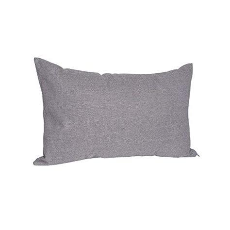 Rückenkissen Für Sofa by R 252 Ckenkissen F 252 R Sofa Top 10 Ehrliche Tests