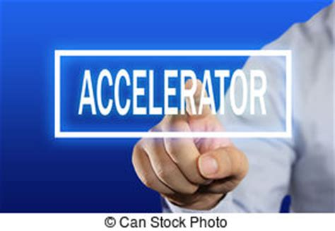 accelerator images  stock   accelerator