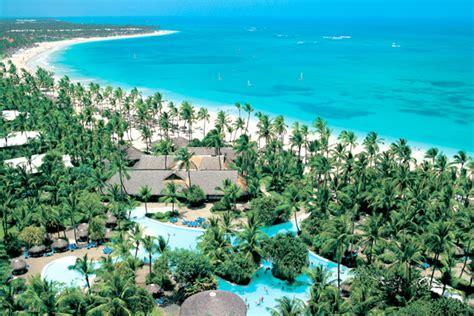 Grand Bahia Principe Bavaro   Punta Cana   Dominican Republic   Vacation Packages