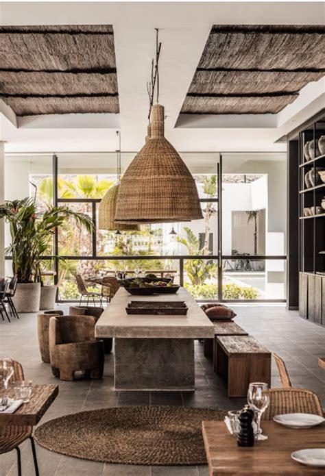 Casa Cook  Interiors  Home Decor, African Interior