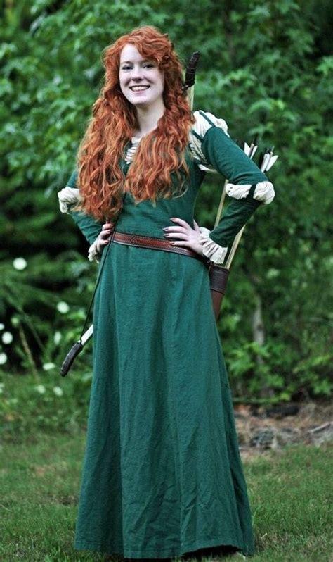 Brave Costumes   PartiesCostume.com