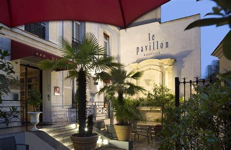 chambres communicantes hotel pavillon bastille site officiel hotels
