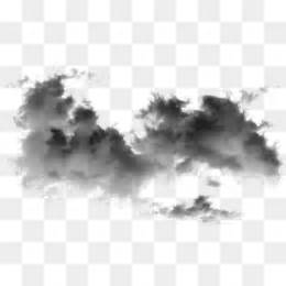 dark clouds png vector psd  clipart  transparent