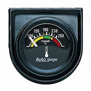 Pin On Gauges