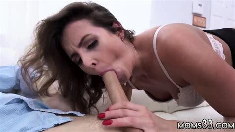 mom teaches how to suck and fuck turkish cumshot compilation fucking the steppatron s son eporner