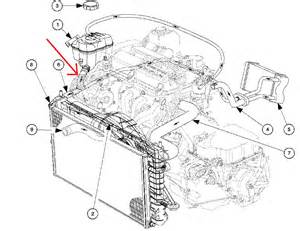 similiar 2001 saturn sl1 engine diagram keywords 1995 saturn sl2 engine diagram get image about wiring diagram
