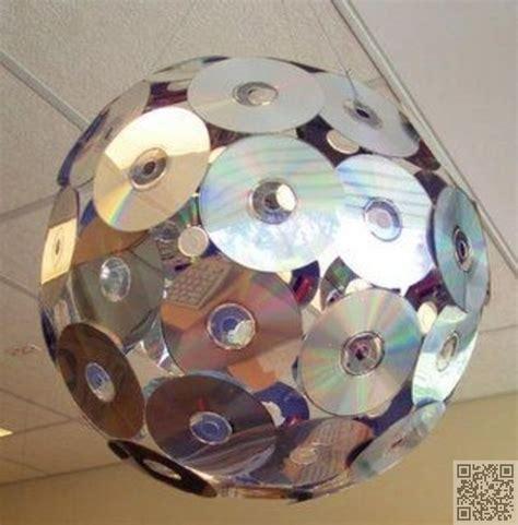 deco disco pas cher les 25 meilleures id 233 es concernant soir 233 e disco sur 233 es 70 d 233 corations f 234 te
