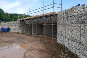 Ground Engineering Site
