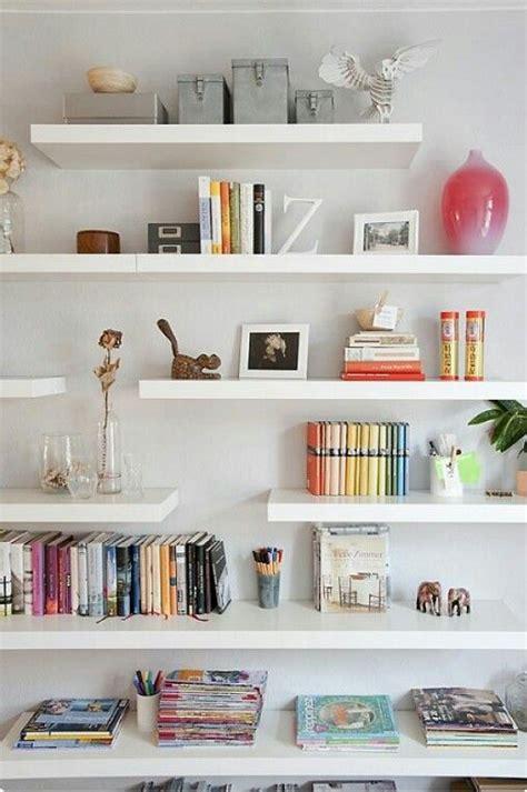 ikea lack floating shelves shelves decor