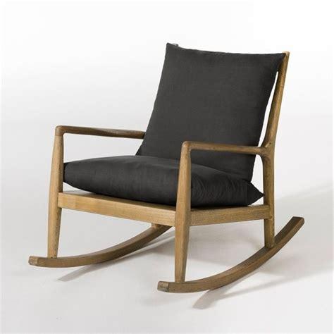 ikea fauteuil a bascule maison design goflah