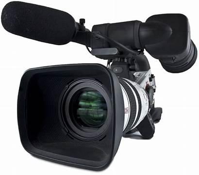 Broadcast Dj Playout Talia Camera Services Atlanta
