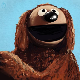 195 Rowlf the Dog ? 365 Random Muppets