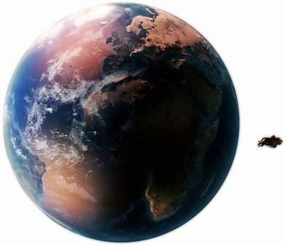 Earth Warframe Object Mayhem Terra Wikia Roblox