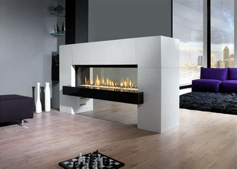 efficient gas fireplace  custom fireplace quality