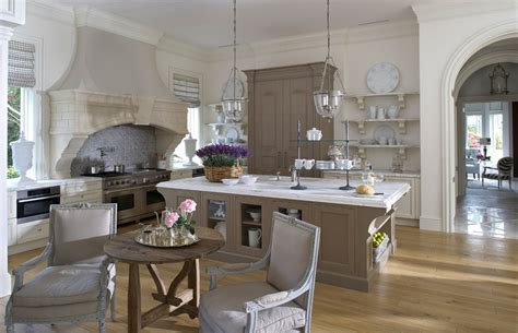 kitchen color ideas 10 things you may not about adding color to your