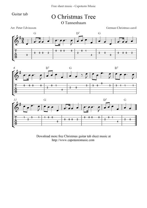 O Holy Night Guitar Chords Images Guitar Chords Finger Placement
