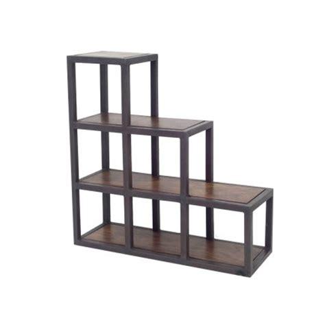 v lo en fer forg support plantes achat vente meuble meuble en fer forge pas cher blanzza