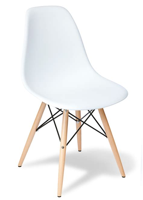 chaise design chaise eames dsw inspiration high quality meubles