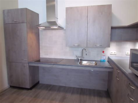 Aangepaste Keukens by Aangepaste Keuken Domicare